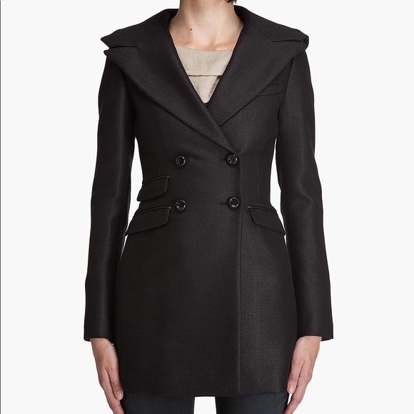 Mackage Jackets & Blazers - Mackage Alice hooded jacket